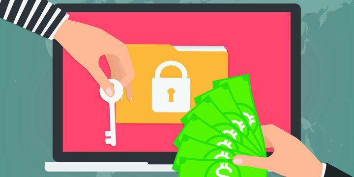 ▷ El día después de un ransomware